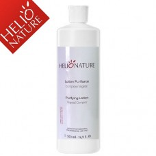 Purifying Lotion  500ml