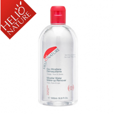 MICELLAR WATER    500ml
