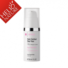 DEFENSE EYE TOTAL CARE   30 ml