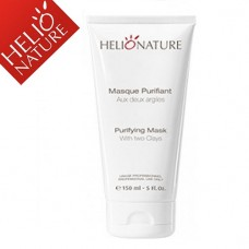 Purifying Mask 150ml