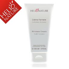 Firming Cream  150ml