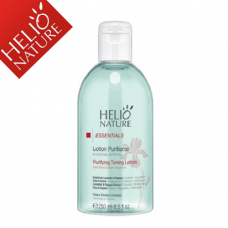 ESSENTIAL PURIFYING TONING LOTION   250ml